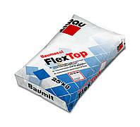 Baumit Baumacol Flex Top клей (для електричного підігріву підлоги), 25кг