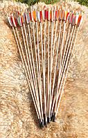 Стрела для лука С3, фото 1