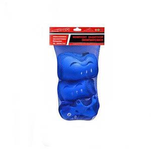 Защита MS 0338 (3 цвета)