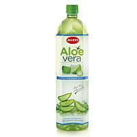 Aleo. Напиток Алое Вера с кокосовым соком 1,5л (4779040221527)