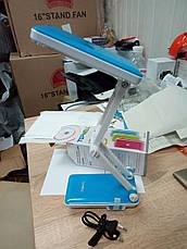 Настольная Led лампа Topwell 1019, фото 3