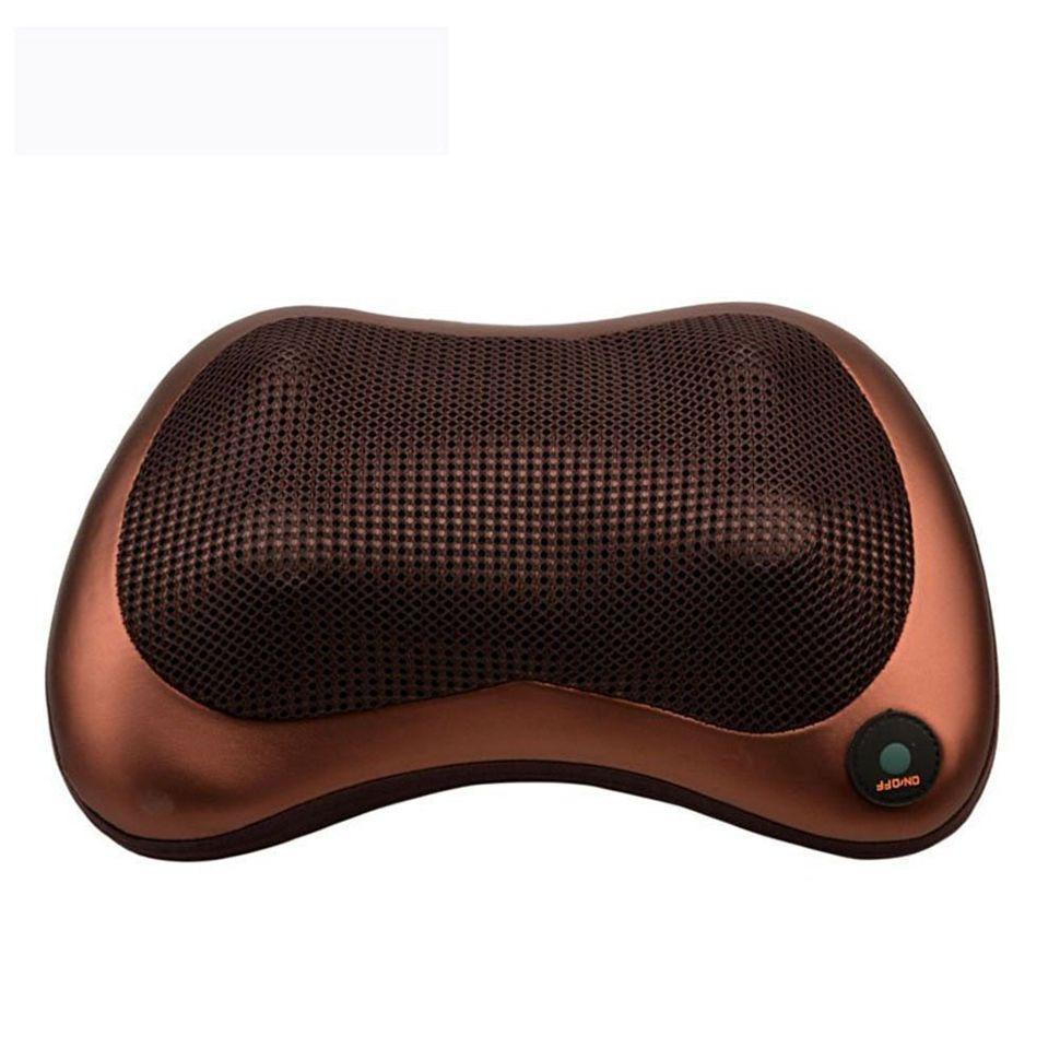 Массажная подушка Massage Pillow CHM-8028