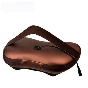 Массажная подушка Massage Pillow CHM-8028, фото 2