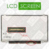 Матрица 14,0 LG LP140WD2 TL B1 LED SLIM (1600*900)