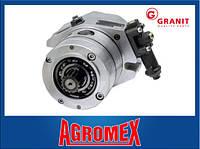 Гидравлический насос Case IH CVX 120 130 140 Granit