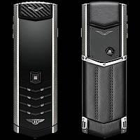 Vertex S9 signature bentley black, фото 1