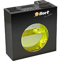 Увлажнитель воздуха ультразвуковой Bort BLF-245-A