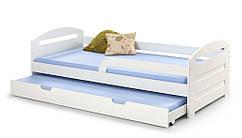 Кровать детская Natalie 2 (Halmar)