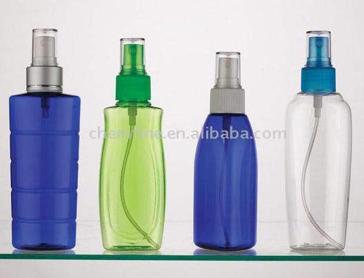 Флаконы для парфюмерии (опт)