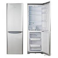 Холодильник Indesit BIIA 13 P
