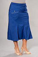 Женские юбки 2017