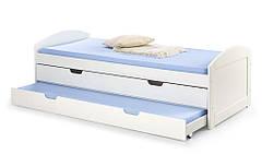 Детская кровать Laguna (Halmar)