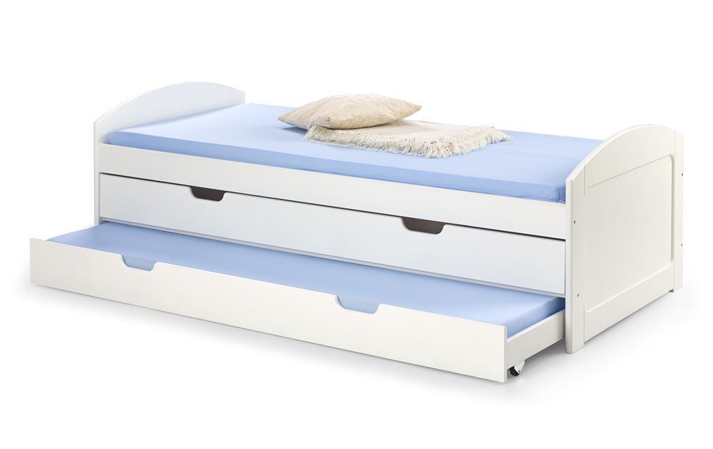 Детская кровать Laguna