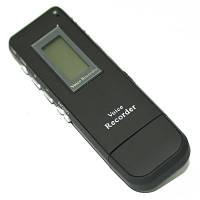 Флешка диктофон 2Gb с функцией записи телефонных разговоров (модель DVR-116)