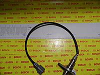 Лямда зонд, denso 5740, фото 1