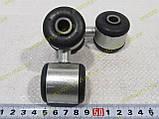 Стойки стабилизатора  Ваз 2108,2109,21099,2113,2114,2115 БРТ (яйца) в упаковке 2шт, фото 5