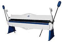 Ручной листогиб Zenitech MLG 2500