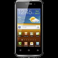 Смартфон Donod Keepon A7562 Android. Оптом и в розницу.