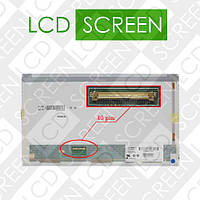 Матрица 14,0 LG LP140WH1 TL A3 LED
