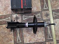 Амортизатор передний SCUDO,EXPERT,JUMPY 95-