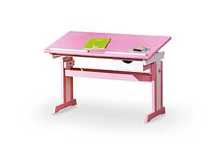 Детский столик Cecilia (Halmar)
