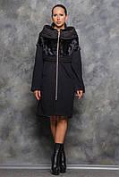 Пальто Маргарет, фото 1