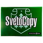 Акция!  Бумага Svetocopy по 60 гривен за пачку!