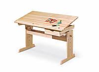 Детский компьютерный столик Julia (Halmar)