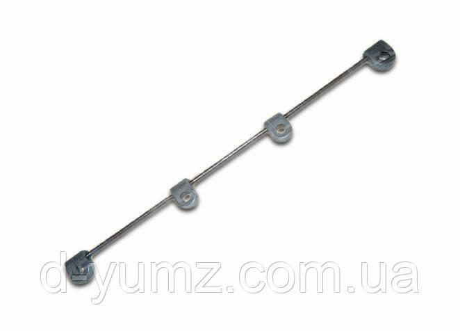 Топливопровод МТЗ 240-1104320-А2-04