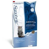 Корм для кошек Bosch Sanabelle (Санабелль) Эдалт с Форелью 0,4 кг
