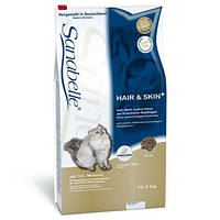 Корм для кошек Bosch Sanabelle (Санабелль) Хаирскин 0,4 кг