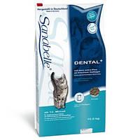 Корм для кошек Bosch Sanabelle (Санабелль) Дентал 0.4г