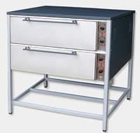 Шкаф пекарный ШПЕ-2