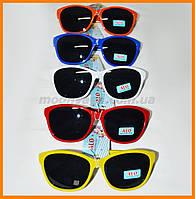 Дитячі окуляри від сонця | Детские солнцезащитные очки