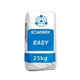 Scanmix Easy клей для керамічної плитки, 25кг