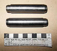 Втулка направляющая клапана Д-240 240-1007032