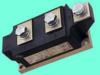 Модуль тиристорный МТТ14/3-630-10