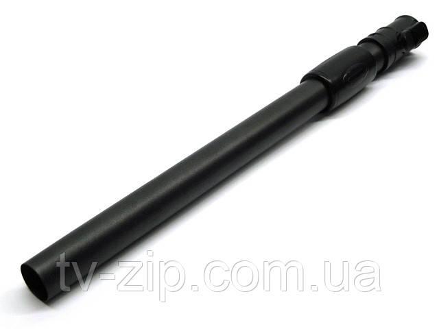 Телескопічна Труба для пилососа Samsung DJ62-00082B