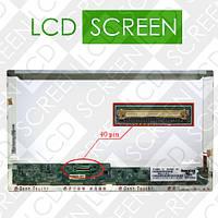 Матрица 14,0 Innolux BT140GW01 LED