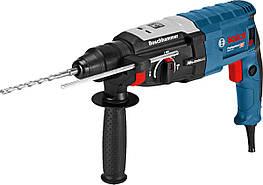 Перфоратор Bosch GBH 2-28 Professional SDS-plus 880 Вт