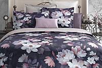 Комплект постельного белья SAREV Audrey Bedlinen, односпальный (22083)