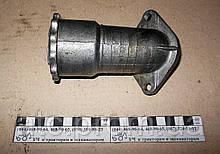 Горловина маслозаливная Д-240 с крышкой 240-1002115