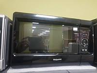 Hotpoint Микроволновая печь с грилем новая