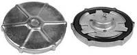 Крышка топливного бака МТЗ 50-1103010