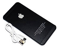 Повер банк Power Bank Ipower 20000 mAh (iPhone 6 style), фото 8
