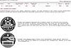 225 років м.Севастополь Срібна монета 10 гривень срібло 31,1 грам, фото 4