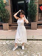 Женское платье.Жіночі плаття