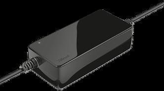 Адаптер питания Trust 70W Xumo Laptop Charger