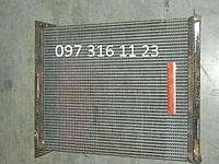 Сердцевина радиатора МТЗ