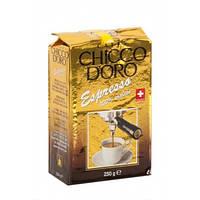 Кофе Chicco d'Oro Espresso 250 г